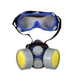 Breaking Bad Gas Mask Breaking Bad Gas Mask Costume