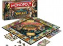 WoW Monopoly – World of Warcraft