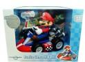 Radio Control Kart – Mario Kart