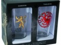 Game of Thrones – Pint Glass Set