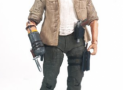 Meryl Dixon Action Figure – The Walking Dead