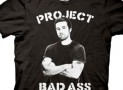 Project Bad Ass – Always Sunny